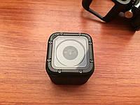 Екшн-камера GoPro HERO4 Session Standard