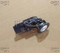 Датчик парктроника заднего бампера Geely MK1 [1.6, -2010г.] 1017003432 Китай [оригинал]