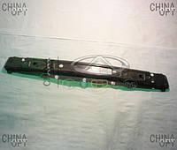 Усилитель переднего бампера Geely CK1 [-2009г.] 1801454180 Китай [аftermarket]