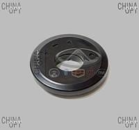 Подшипник верхней опоры Chery QQ [S11, 1.1] S11-2901040 Китай [аftermarket]