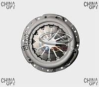 Корзина сцепления (CK1F, MK 1.5, D190) Geely CK1F [2011г.-] 1106015057 Китай [аftermarket]