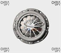 Корзина сцепления (CK1F, MK 1.5, D190) Geely MKCross [HB] 1106015057 Китай [аftermarket]