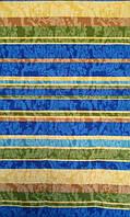 Ткань для матрасов