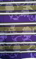 Ткань для матрасов, фото 1