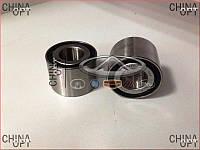 Подшипник задней ступицы двухрядный (CK1 до 2009.05) Geely CK1 [-2009г.] 1034001507 Китай [аftermarket]