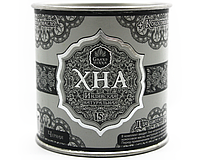 Хна для бровей и биотату черная Grand Henna, Гранд хена 15 г.