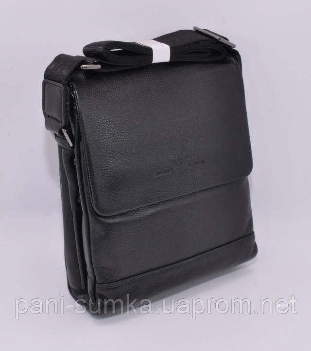 fed838961132 Оплата наложенным платежом . Доставка по Украине Новой почтой за счет  покупателя.