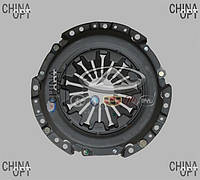 Корзина сцепления (CK1F, MK 1.5, D190) Geely MK2 [1.5, 2010г.-] 1086001145 Китай [аftermarket]