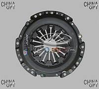 Корзина сцепления (CK1F, MK 1.5, D190) Geely CK1F [2011г.-] 1086001145 Китай [аftermarket]