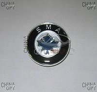 Колпачек колеса, литой диск, SMA Maple, Аftermarket