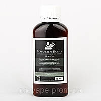 Никотиновая база (12 мг) - 50 мл