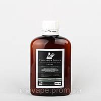 Никотиновая база (3 мг) - 100 мл