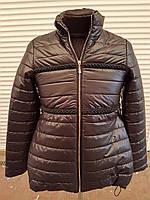 Женская куртка оптом