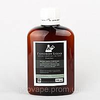 Никотиновая база (9 мг) - 100 мл , фото 1