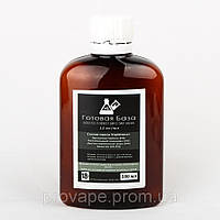 Никотиновая база (12 мг) - 100 мл