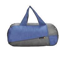 Сумка UL-Handbag Green Hermit
