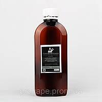 Никотиновая база (3 мг) - 250 мл