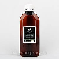 Никотиновая база (6 мг) - 250 мл , фото 1
