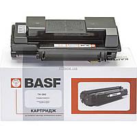 Тонер-картридж BASF Kyocera TK-350, FS 3920DN (KT-TK350)