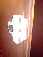 Срочный ремонт двери, перетяжка, обивка, замки