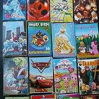 Детские игральные карты Оптовая продажа! Акционная цена и высокое качество*