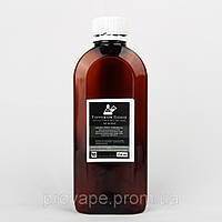 Никотиновая база (12 мг) - 250 мл