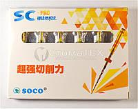 SC-Pro 19мм. 0830, 6шт., фото 1