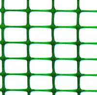 "Сетка  TENAX "" ХОББИ 30"" 32х22мм зеленый (1х50м)"