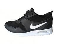 Женские кроссовки Nike Осень-Весна Без Предоплаты