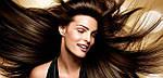 Как выбрать шампунь для волос разного типа?