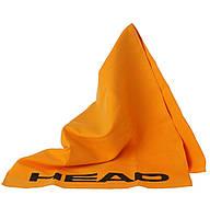 Полотенце Head Swim Towel Microfibre 80x40, фото 1