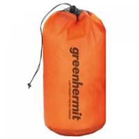 Сумка ULTRALIGHT MESH STUFF Bag12 Green Hermit, фото 1