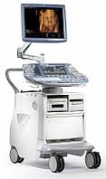 Ультразвуковая система GE Voluson E6 Live HD