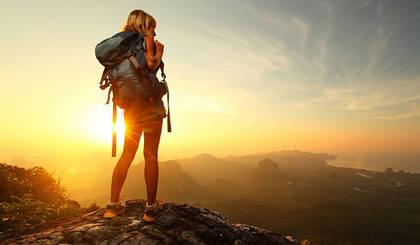 Советы для путешествующих в одиночку