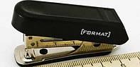 Степлер канцелярский F47203 №10 Format