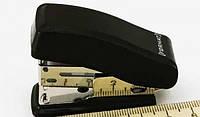 Степлер канцелярский F47204 №24 Format