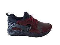 Женские кроссовки Nike Huarache Осень Весна Без Предоплаты