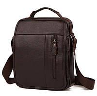 Мужская сумка через плечо TIDING BAG A25-2158C, фото 1