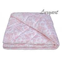 Одеяло Delicate , 150х210, QuadroAir
