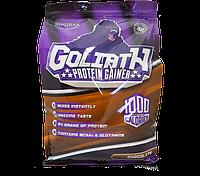 Goliath 5440g (Syntrax)