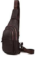 Рюкзак через плечо TIDING BAG A25-6602C, фото 1