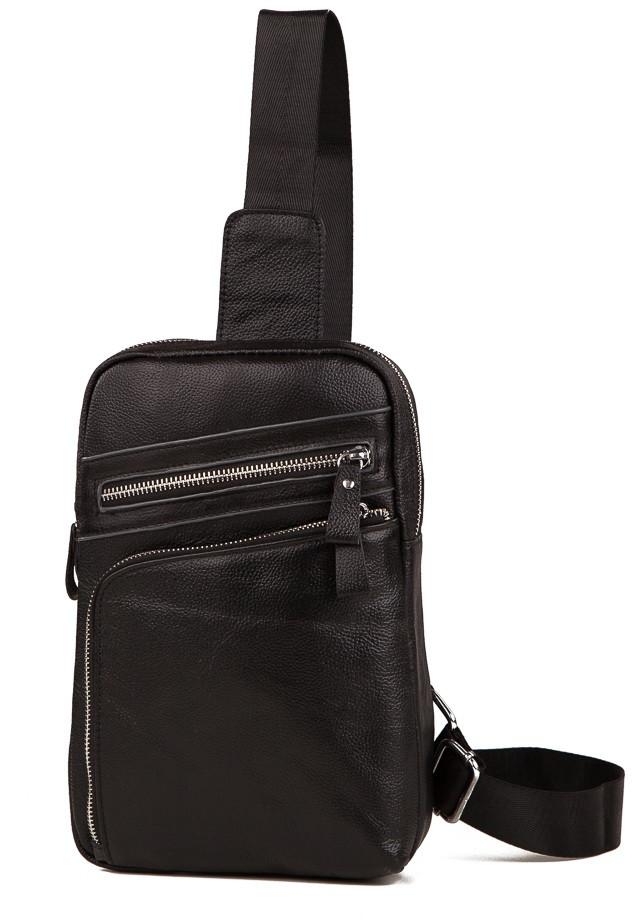 Рюкзак через плечо TIDING BAG A25-6896A