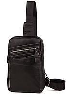 Рюкзак через плечо TIDING BAG A25-6896A, фото 1
