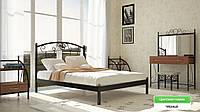 Металлическая Кровать Монро, фото 1
