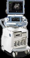 Ультразвуковая система GE Voluson E8 BT-08, фото 1