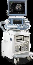 Ультразвукова система GE Voluson E8 BT-08