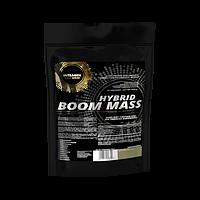 Hybrid Boom Mass Gold Series 2500g (INTRAGEN)