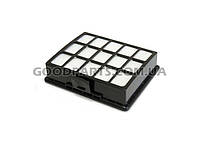 Пластиковая решетка (GRILLE) фильтра к пылесосу Samsung DJ64-00473A