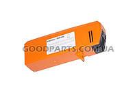 Аккумуляторная сменная батарея на 25,2 V к пылесосу Electrolux 2198217321