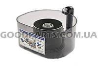 Контейнер для сбора пыли к пылесосу Samsung DJ97-00599A